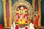 Vijaya Thasami